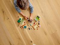 LEGO Minecraft 21160 L'attaque des illageois-Image 7
