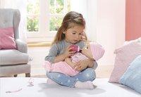 Baby Annabell zachte pop 43 cm-Afbeelding 3
