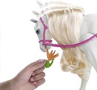 Barbie set de jeu Dreamhorse-Détail de l'article