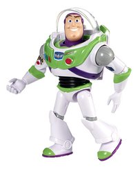 Actiefiguur Toy Story 4 Movie basic Buzz Lightyear-Rechterzijde