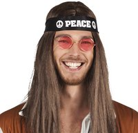 Lunettes John Lennon-Image 4