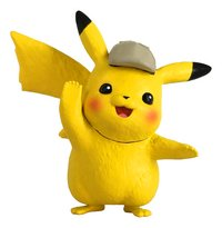Pokémon Detective Pikachu multipack 6 figuren-Artikeldetail