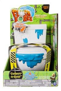 Flush Force Collect-A-Bowl-Avant