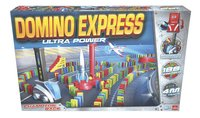 Domino Express Ultra Power-Avant