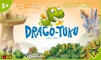Drago-Tuku-Vooraanzicht