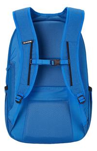 Dakine rugzak Campus Premium Cobalt Blue-Achteraanzicht