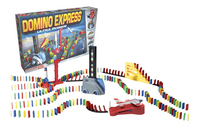 Domino Express Ultra Power-Détail de l'article