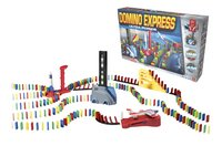 Domino Express Ultra Power-Artikeldetail