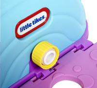 Little Tikes Watergevecht Splash Face-Artikeldetail