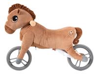 Vélo sans pédales My Buddy Wheels Cheval-Côté droit