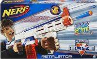 Nerf N-Strike Elite fusil Retaliator