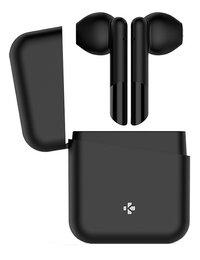 MyKronoz Bluetooth oortelefoon ZeBuds Lite zwart-Artikeldetail