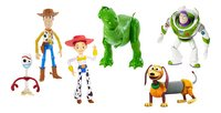 Speelset Toy Story RV Friends 6 pack-Vooraanzicht