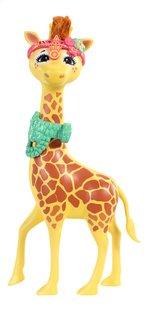 Enchantimals figuur Gillian Giraphe-Artikeldetail