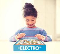 Electro L'école maternelle-Image 2