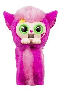 Animal interactif Little Live Pets Wrapples Princeza-Avant