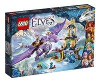 LEGO Elves 41178 Le sanctuaire du dragon