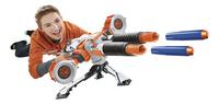 Nerf pistolet Elite N-Strike Rhino-Fire-Image 1