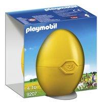 Playmobil Easter 9207 Dierenarts met veulens