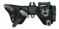 Bosch ceinture à outils pour enfants-Avant