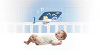 Tiny Love Activiteitenspeeltje Double Sided Crib Toy-Artikeldetail