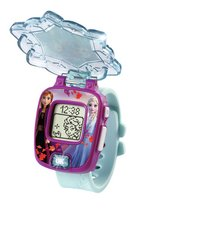 VTech Montre interactive de Disney La Reine des Neiges II-Détail de l'article