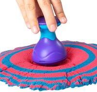 Kinetic Sand SANDisfying Set-Image 4