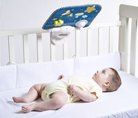 Tiny Love Activiteitenspeeltje Double Sided Crib Toy-Artikeldetail