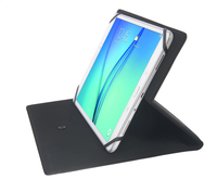 Tucano foliocover Filo pour Samsung Tab E 2 noir-Détail de l'article