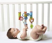 Tiny Love Activiteitenspeeltje Crib & Stroller Sleeves-Artikeldetail