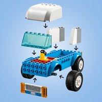 LEGO Toy Story 4 10769 Campervakantie-Artikeldetail
