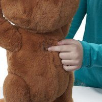 FurReal peluche interactive Cubby-Image 1