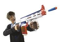 Nerf N-Strike Elite fusil Retaliator-Image 1