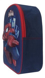 Rugzak Spider-Man Swinger 3D-Rechterzijde