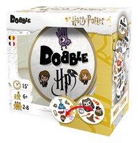Dobble Harry Potter-Rechterzijde