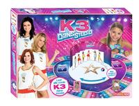 K3 Dansstudio NL-Avant