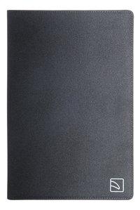 Tucano foliocover Filo pour Samsung Tab E 2 noir-Avant