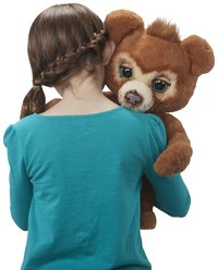 FurReal peluche interactive Cubby-Image 4