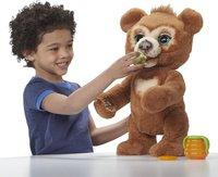 FurReal Interactieve knuffel Cubby-Afbeelding 5