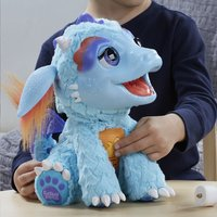 FurReal peluche interactive Torch Mon Dragon Magique-Détail de l'article