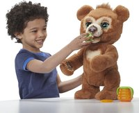 FurReal peluche interactive Cubby-Image 5