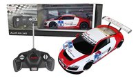 Auto RC Audi R8 LMS Performance-Artikeldetail