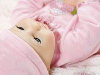 Baby Annabell zachte pop 43 cm-Artikeldetail