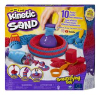 Kinetic Sand SANDisfying Set-Avant