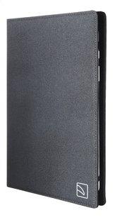 Tucano foliocover Filo pour Samsung Tab E 2 noir-Côté gauche