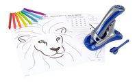 Crayola Crayon Pen -Détail de l'article