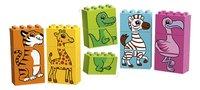 LEGO DUPLO 10885 Mijn eerste leuke puzzel-Artikeldetail