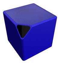bigben haut-parleur Bluetooth BT14BL bleu