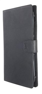 Tucano foliocover Uncino universelle 9/-10/ noir-Côté gauche