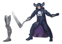 Set Ant-Man Legends Infinite Series Grim Reaper-Vooraanzicht